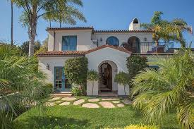 french mediterranean homes 13 mediterranean style homes for sale in southern california