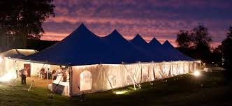 tent rental mn home area lakes party rental
