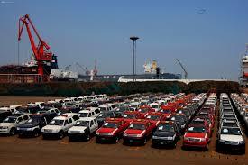 nissan frontier qd32 specs china car forums zhengzhou nissan