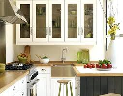 Small Kitchen Designs Philippines Home Lovely Simple House Interior Design Philippines Home Decor 6511
