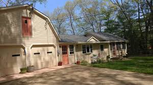 Danville Ohio Map by 235 Long Pond Road Danville Nh 03819 Mls 4635179 Coldwell Banker