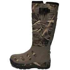 Two Man Layout Blind Banded Duck Hunting Gear Waders U0026 Clothing