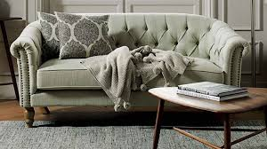 sofa corte ingles los sof磧s de el corte ingl礬s para 2017 f c decor magazine