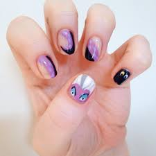 nail bait mobile nail salon home facebook