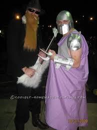 Rock Roll Halloween Costumes Super Cool Zz Homemade Halloween Costume