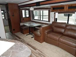 2 bedroom travel trailers rv for wildwood 37bhss2q trailer