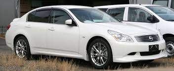 nissan skyline for sale in japan what is the best front clip swap you ever saw this infiniti g37