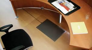 tapis chauffant bureau tapis chauffant bureau 28 images tapis chauffant de bureau