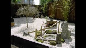 japanese landscape design ideas japanese garden design plan ideas
