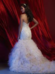 sell my wedding dress sell my wedding dress buy or sell your wedding dress online