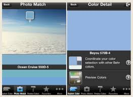 colorfully behr there u0027s an app for that