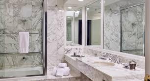 Tinkerbell Bathroom The Townsend Four Star Boutique Hotel Near Detroit Michigan