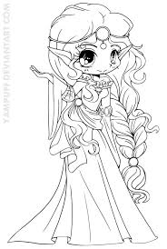 251 fairies angels images coloring books