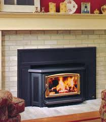 Fireplace Stores In New Jersey by Fireplaces Of America 44 Main Street Englishtown Nj 07726