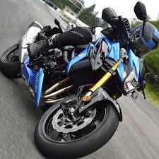 suzuki motorcycle suzuki motor magyar suzuki zrt