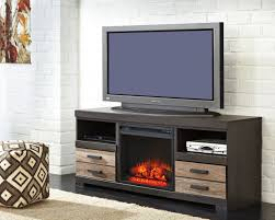 60 Inch Fireplace Tv Stand Modern Electric Fireplaces Allmodern Electric Fireplace Media