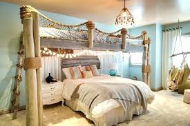 theme bedroom ideas summer bedroom ideas tarowing club