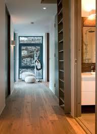 Modern Cabin by Modern Cabin Gj 9 By Gudmundur Jonsson Architect Caandesign