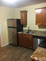 118 connecticut 4 bedroom apartment for rent average 1 352