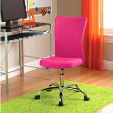 Small School Desk by Desk Chairs Stunning Girl Desk Chair Small Home Decoration Ideas