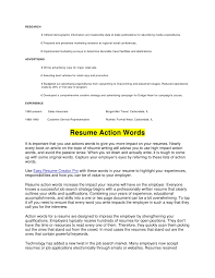 Resume Action Verbs Customer Service by Developmental Psychology Journal Article Review Paper Essay Energy