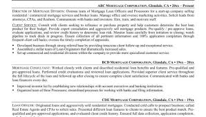 x      objectives of underwriting in insurance resume