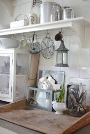 french kitchen decorating ideas traditional kitchen french kitchen decorations cool storage