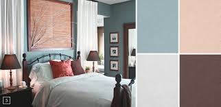 bedroom paint colors and moods design houseofphy com