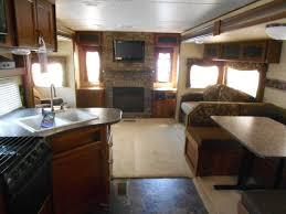 avenger rv floor plans 2013 prime time avenger 32res travel trailer lexington ky