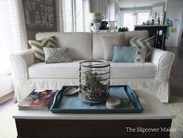 Cottage Style Slipcovers Sofa Slipcovers The Slipcover Maker Page 3