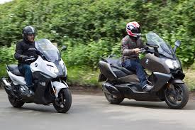 bmw c600 sport review bmw c650 gt and bmw c650 sport review visordown
