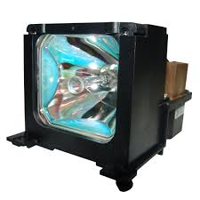 compare prices on nec projector bulbs online shopping buy low