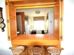 passe plats pour cuisine passe plat cuisine ikea design de maison