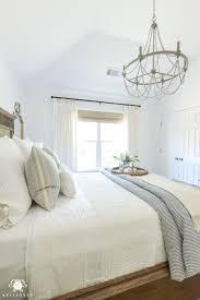 bedroom chandelier lighting gallery with chandeliers in pictures