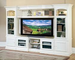 wall units awesome entertainment center walmart tv stands walmart