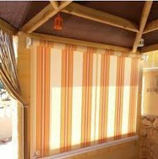 Vista Awnings Vista Awnings And Blinds From Spain Mosquito Blinds Manufacturer