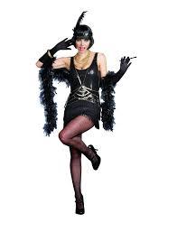 20s Halloween Costumes 20s Ain U0027t Misbehavin
