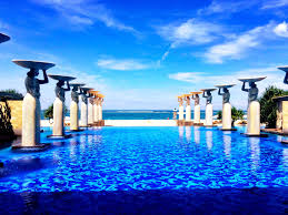 hotel review the mulia bali terminal trend