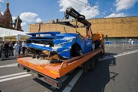 bugatti crash разбили бугатти 9 фото прикол ру u2014 приколы картинки фотки и
