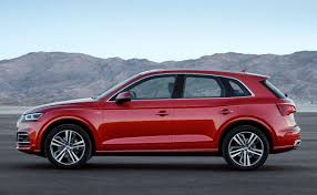 Audi Q5 New Design - check out the new 2017 audi q5 autonation drive automotive blog