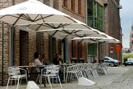 Pub Awnings Shading Solutions For Cafes Pubs U0026 Restaurants Broadview