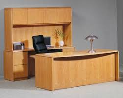 Maple Office Desks Maple Office Furniture From Rof Furniture