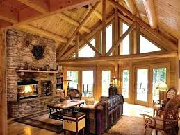 log cabin home interiors design log cabin rustic interior ideas your own uk