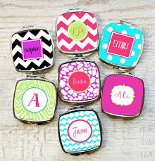 bridesmaids gifts thoughtful bridesmaid gifts for your