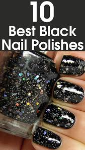 1592 best latest nail designs images on pinterest make up