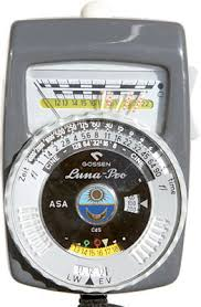 film camera light meter gossen luna pro light meter gettin one soon my gear