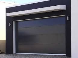 Dalton Overhead Doors To Consider When Buying Wayne Dalton Garage Door