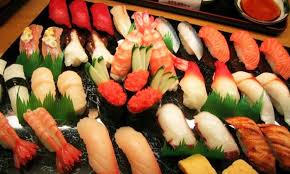 japanese cuisine near me japanese cuisine bar up to 37 york ny groupon