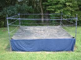 backyard wrestling promotions part 35 backyard wrestling home