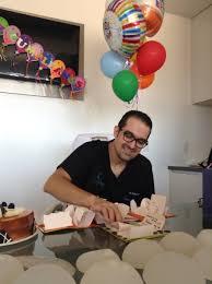 imagenes de feliz cumpleaños rafael cirugia total on twitter feliz cumpleaños dr rafael arenas